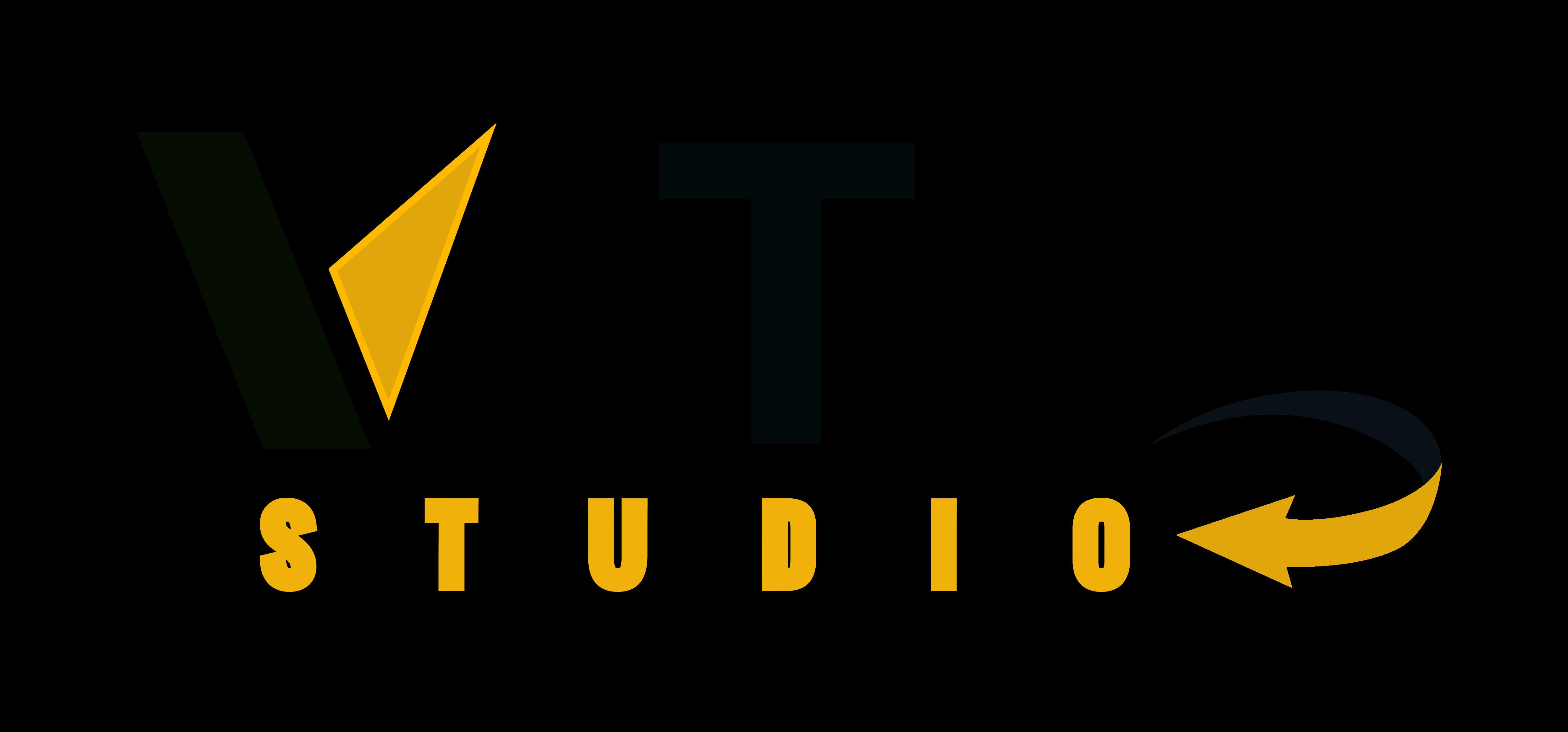 Studio VoxTop